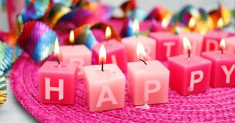 Birthday Celebrations Around The World Connect With Culture
